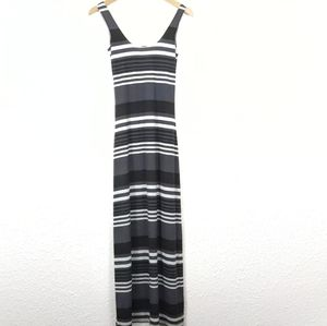 Poof! Perfect Beach Maxi